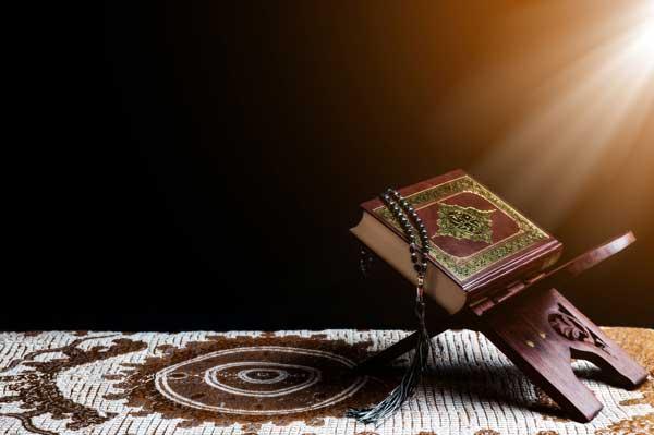 دفترچه سوالات کنکور ارشد مجموعه ادیان و عرفان و تاریخ فرهنگ و تمدن اسلامی