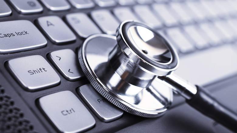 شروط نام نویسی آزمون دکتری وزارت بهداشت 1400