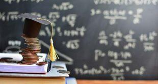 هزینه ثبت نام بدون کنکور دانشگاه سراسری
