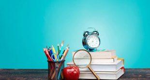زمان ثبت نام آزمون مدارس تیزهوشان و نمونه دولتی