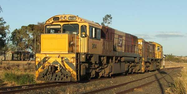 منابع کنکور کارشناسی ارشد رشته مهندسی ایمنی در راه آهن 1400