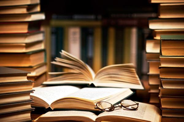 منابع کنکور ارشد رشته کلام تطبیقی 1400
