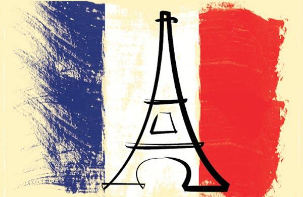 معرفی منابع کنکور کارشناسی ارشد رشته آموزش زبان فرانسه 1400