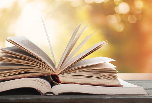 معرفی منابع کنکور ارشد رشته مطالعات جوانان 1400
