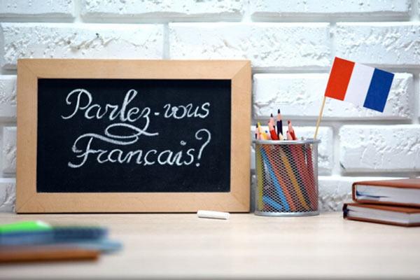 منابع کنکور ارشد رشته زبان و ادبیات فرانسه 1400