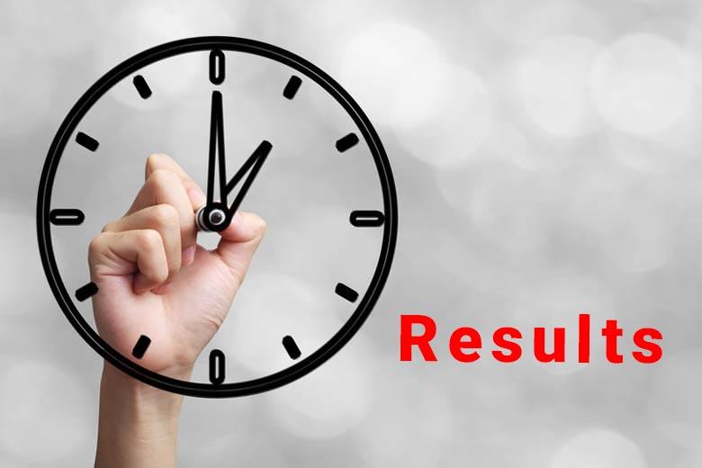 زمان انتشار نتایج بدون آزمون سراسری 99