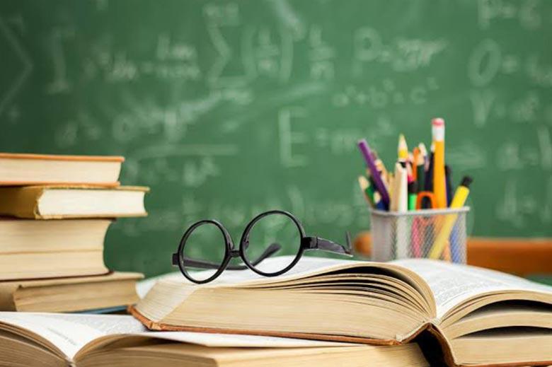 دانلود کتاب ریاضی پایه نهم متوسطه 98 - 99