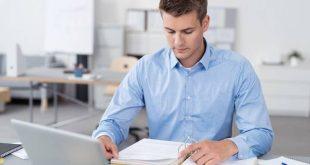 شرایط ثبت نام بدون کنکور کارشناسی ارشد دانشگاه آزاد