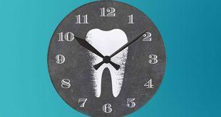 اعلام نتایج آزمون دستیاری دندانپزشکی