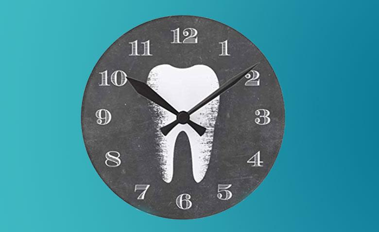 اعلام نتایج اولیه و نهایی آزمون دستیاری دندانپزشکی 99