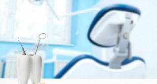 مهلت مجدد ثبت نام آزمون دستیاری دندانپزشکی