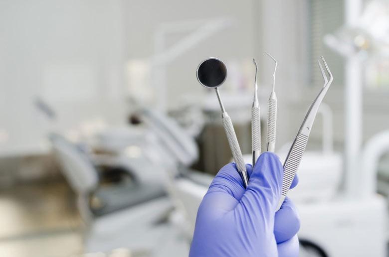 دانلود دفترچه ثبت نام آزمون دستیاری دندانپزشکی 1400