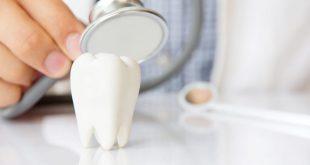مدارک ثبت نام آزمون دستیاری دندانپزشکی
