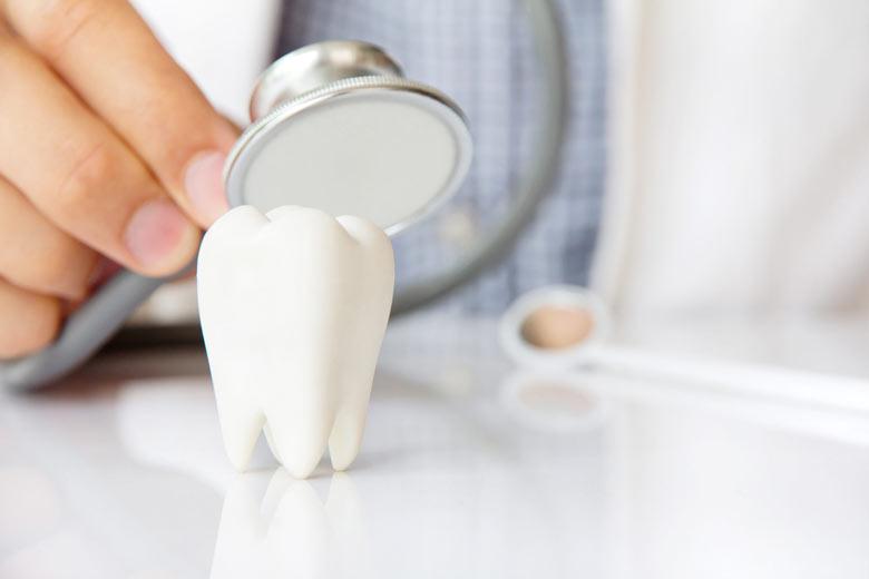 راهنمای ارسال مدارک نام نویسی آزمون دستیاری دندانپزشکی 1400