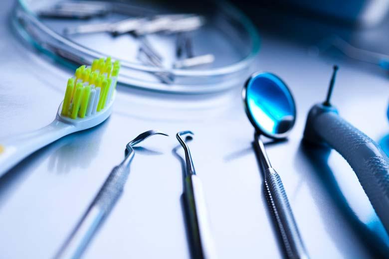 زمان و تاریخ ثبت نام دستیاری دندانپزشکی 1400