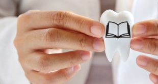 منابع آزمون دستیاری دندانپزشکی