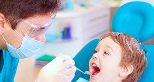 کارت ورود به جلسه آزمون دستیاری دندانپزشکی