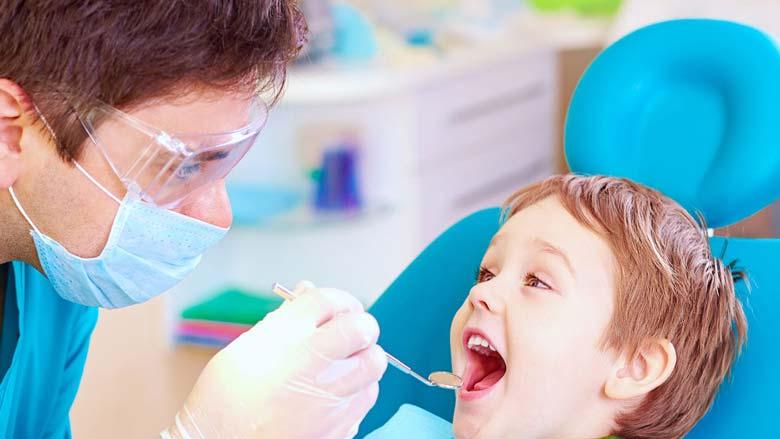 کارت ورود به جلسه آزمون دستیاری دندانپزشکی 99