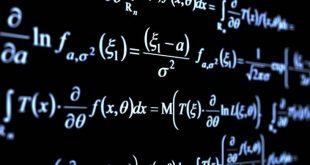 دانلود کتاب ریاضی یازدهم تجربی