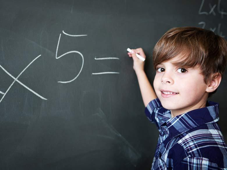 دانلود نمونه سوالات ریاضی پنجم ابتدایی 98 - 99