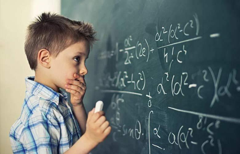 دانلود نمونه سوالات ریاضی اول ابتدایی 98 - 99
