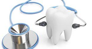 ویرایش اطلاعات ثبت نام آزمون دستیاری دندانپزشکی