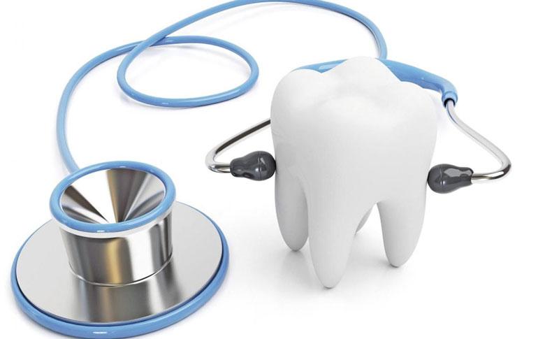 چگونگی ویرایش ثبت نام آزمون دستیاری دندانپزشکی 1400