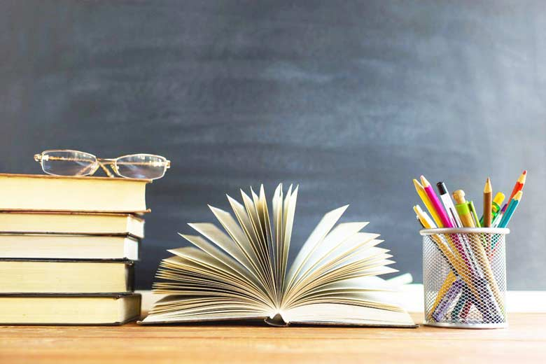 دانلود کتاب ریاضی پایه هشتم متوسطه 98 - 99