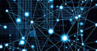 منابع کنکور کارشناسی ارشد رشته الگوریتم ها و محاسبات