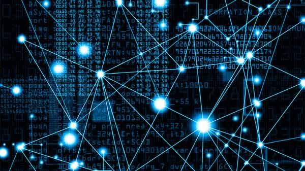 منابع کنکور کارشناسی ارشد رشته الگوریتم ها و محاسبات 99