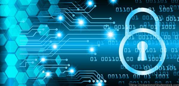 منابع کنکور کارشناسی ارشد رشته مهندسی فناوری اطلاعات و امنیت 99