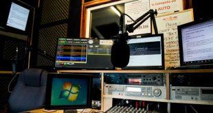 منابع کنکور کارشناسی ارشد رشته رادیو
