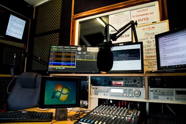 معرفی منابع کنکور کارشناسی ارشد رشته رادیو 1400