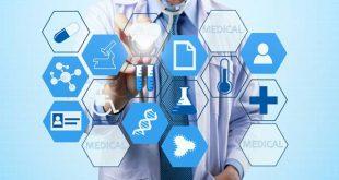منابع کنکور کارشناسی ارشد رشته مهندسی فناوری اطلاعات پزشکی