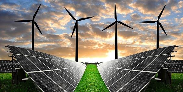 منابع کنکور کارشناسی ارشد رشته مهندسی انرژی های تجدیدپذیر 1400