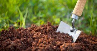 منابع کنکور کارشناسی ارشد رشته مدیریت منابع خاک