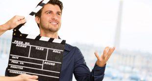 منابع کنکور کارشناسی ارشد رشته بازیگری