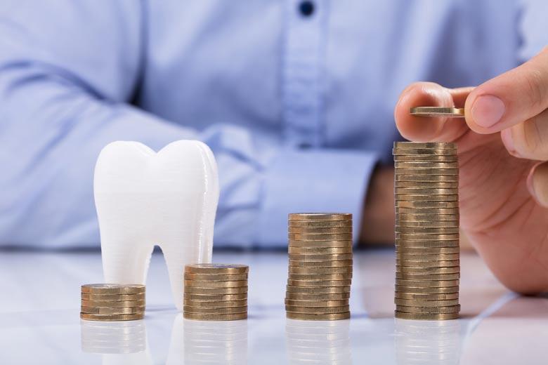 هزینه نام نویسی آزمون دستیاری دندانپزشکی 1400