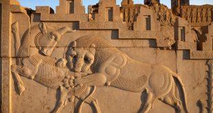 منابع کنکور کارشناسی ارشد رشته تاریخ هنر ایران باستان
