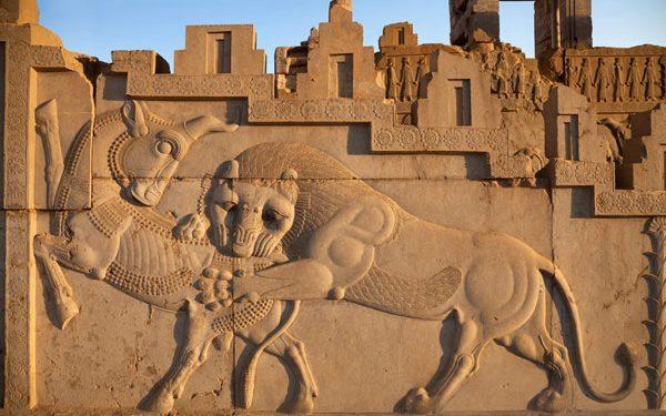 منابع کنکور کارشناسی ارشد رشته تاریخ هنر ایران باستان 99
