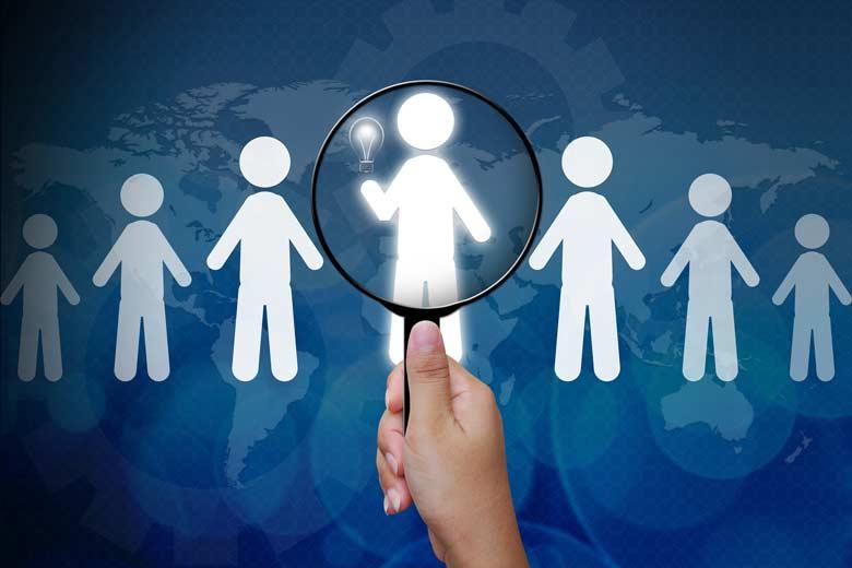 شرایط ثبت نام آزمون استخدام بانک صادرات 1400