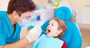 تاثیر سهمیه در آزمون دستیاری دندانپزشکی