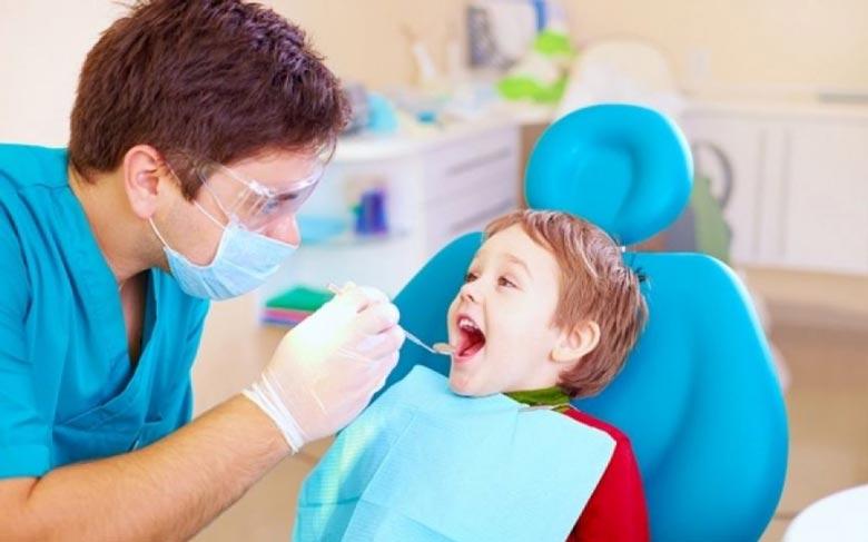 تاثیر سهمیه رزمندگان و ایثارگری در آزمون دستیاری دندانپزشکی 99