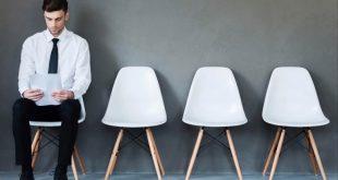 مصاحبه آزمون استخدامی بانک ملت