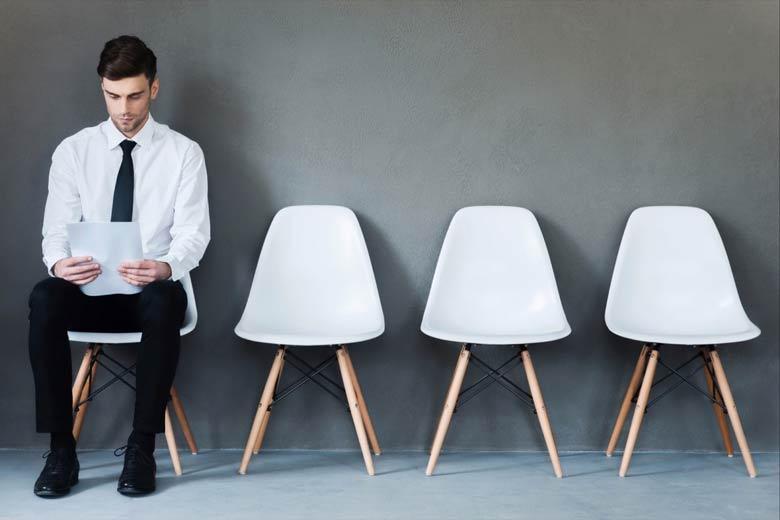 زمان و مراحل مصاحبه آزمون استخدامی بانک ملت 1400