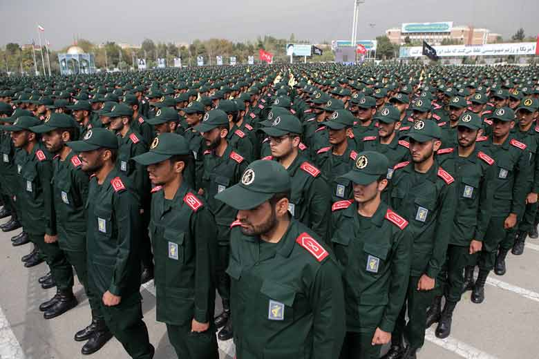 مهلت تعیین شده برای معرفی مشمولان به مراکز وظیفه عمومی 1400