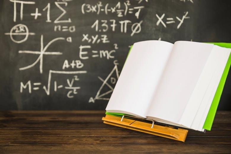 دانلود کتاب ریاضی و آمار دوازدهم رشته انسانی 98 - 99