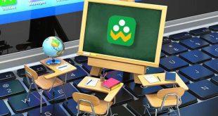 راهنمای ورود مدیران و معلمان به برنامه شاد