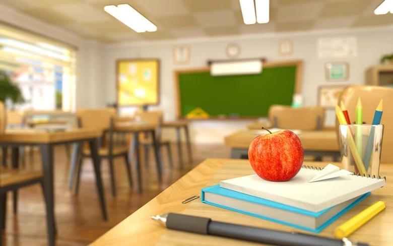 تعطیلی مدارس 1400
