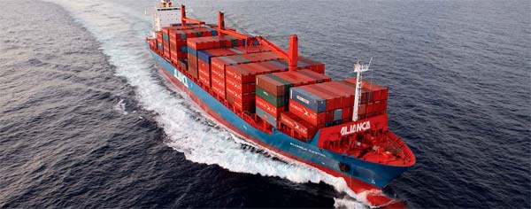 منابع کنکور کارشناسی ارشد رشته مدیریت حمل و نقل دریایی بین قاره ای 1400